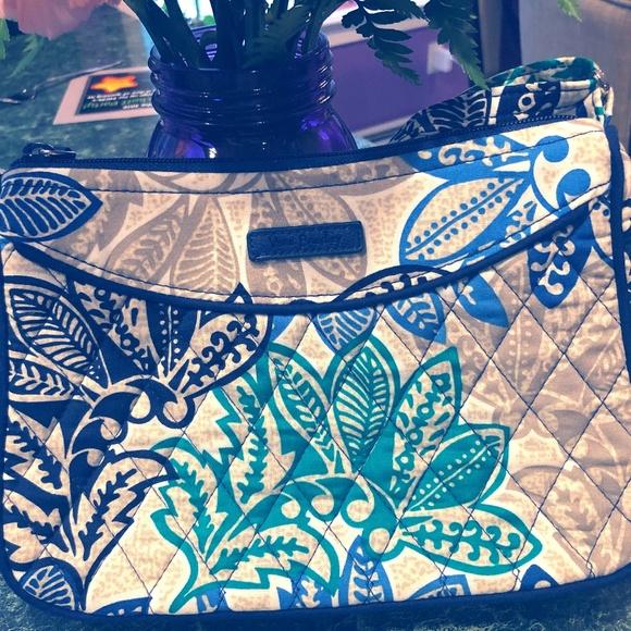 Vera Bradley Handbags - Crossbody bag